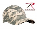 Jockey Rothco 8187 Digital Camo