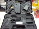 Smith & Wesson M&P Calibre 9mm Incluye KIT