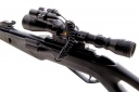 Rifle Gamo Whisper X Vampire Calibre 5,5