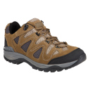 Zapatos 5.11 Tactical Trainer 2.0