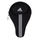 Bolso Paleta Ping Pong Adidas Single Bag
