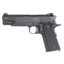 Pistola Cybergun BlackWater BW1911 R2