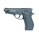 Pistola Cybergun Swiss Arms P84