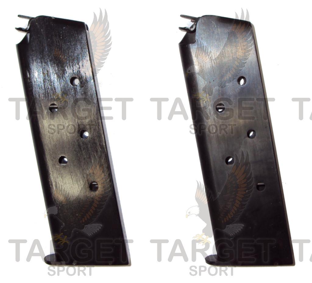 Pistola Norinco 1911 A1 Calibre .45 ACP - $485.000 : Target Sport ...