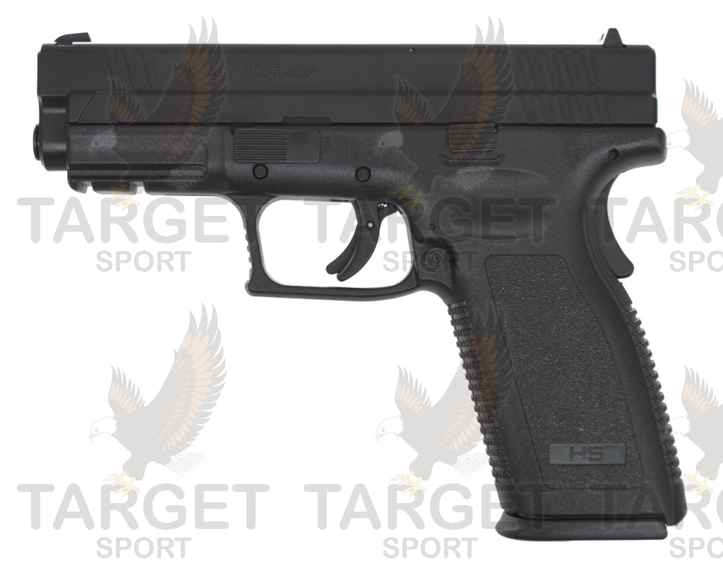 Pistola HS HS-45ACP Calibre .45 ACP - $675.000 : Target Sport, Caza ...