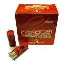 Nobel Due Europe Calibre 12 de 28 g