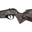 Rifle Norica Spider GRS Camo Calibre 5,5 mm