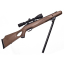 Rifle Benjamin Trail NP XL1100 Calibre 5,5 mm