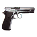 Pistola Kral Firtina Calibre 9 mm