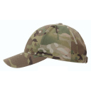 Jockey Rothco 8287 Multicam