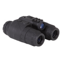 Binocular Sightmark Ghost Hunter 2x24
