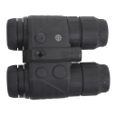 Binocular Sightmark Ghost Hunter 1x24 con Arnés