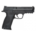 Pistola Smith & Wesson M&P 9 Calibre 9 mm