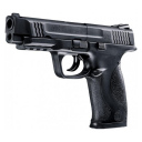Pistola Umarex Smith & Wesson M&P 45 Calibre 4,5 mm