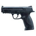 Pistola Umarex Smith & Wesson M&P 40 Calibre 4,5 mm