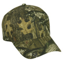 "Jockey Outdoor Cap 350 ""Mossy Oak Break‐up Infinity"""