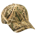 "Jockey Outdoor Cap 350 ""Mossy Oak Shadow Grass Blades"""