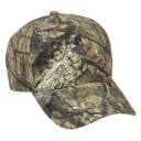 "Jockey Outdoor Cap 350 ""Mossy Oak Break-Up Country"""