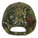 "Jockey Outdoor Cap MOFS32A ""Mossy Oak Break-Up Infinity"""