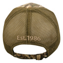 "Jockey Outdoor Cap MOFS01T ""Mossy Oak Shadow Grass Blades"""
