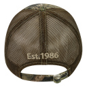 "Jockey Outdoor Cap MOFS01T ""Mossy Oak Break-Up Infinity"""