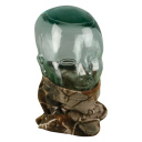 "Cuello Outdoor Cap LFG-200 ""Realtree Xtra"""