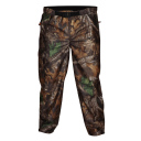 Pantalón Softshell Quail Camo Timber