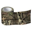 Cinta Camuflada Mossy Oak Break Up