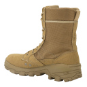 Botas 5.11 Tactical Speed 3.0 Jungle RD
