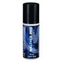 Spray Todo en Uno Walther Gun Care Pro Expert 50 ml