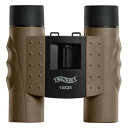 Binocular Walther BackPack 10x25
