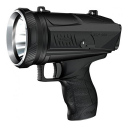 Foco LED Walther SLP500