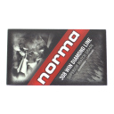 Norma Sierra Diamond Line Match 168 gr Calibre .308 Win