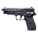 Pistola Sig Sauer P226 CO2 Postones Calibre 4,5 mm