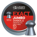 JSB Exact Jumbo Calibre 5,5 mm