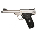 Pistola Smith & Wesson SW22 Victory Calibre .22 LR