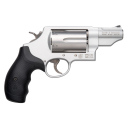 Revólver Smith & Wesson Governor Inox Calibre .45 ACP
