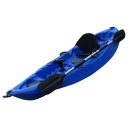 Kayak Kudo Outdoors Sunshine Angler Azul