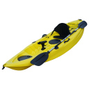 Kayak Kudo Outdoors Sunshine Angler Amarillo