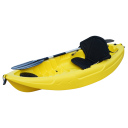 Kayak Kudo Outdoors Mini Amarillo