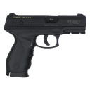 Pistola Cybergun Taurus PT 24/7 Calibre 6 mm