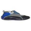 Zapatillas Aquashoes Barracuda Azul