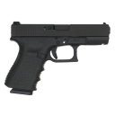 Pistola Glock 19 Calibre 9 mm