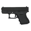 Pistola Glock 26 Calibre 9 mm