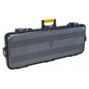 Caja Plano All Weather 108361