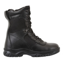 Botas Rothco Forced Entry 5053