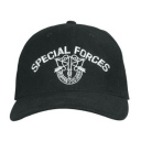 Jockey Rothco 9296 Special Forces