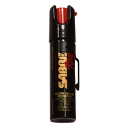 Gas Sabre Red 22 gramos