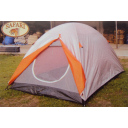 Carpa Safari SF 102 Mozambique
