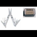 Leatherman Micra Gift